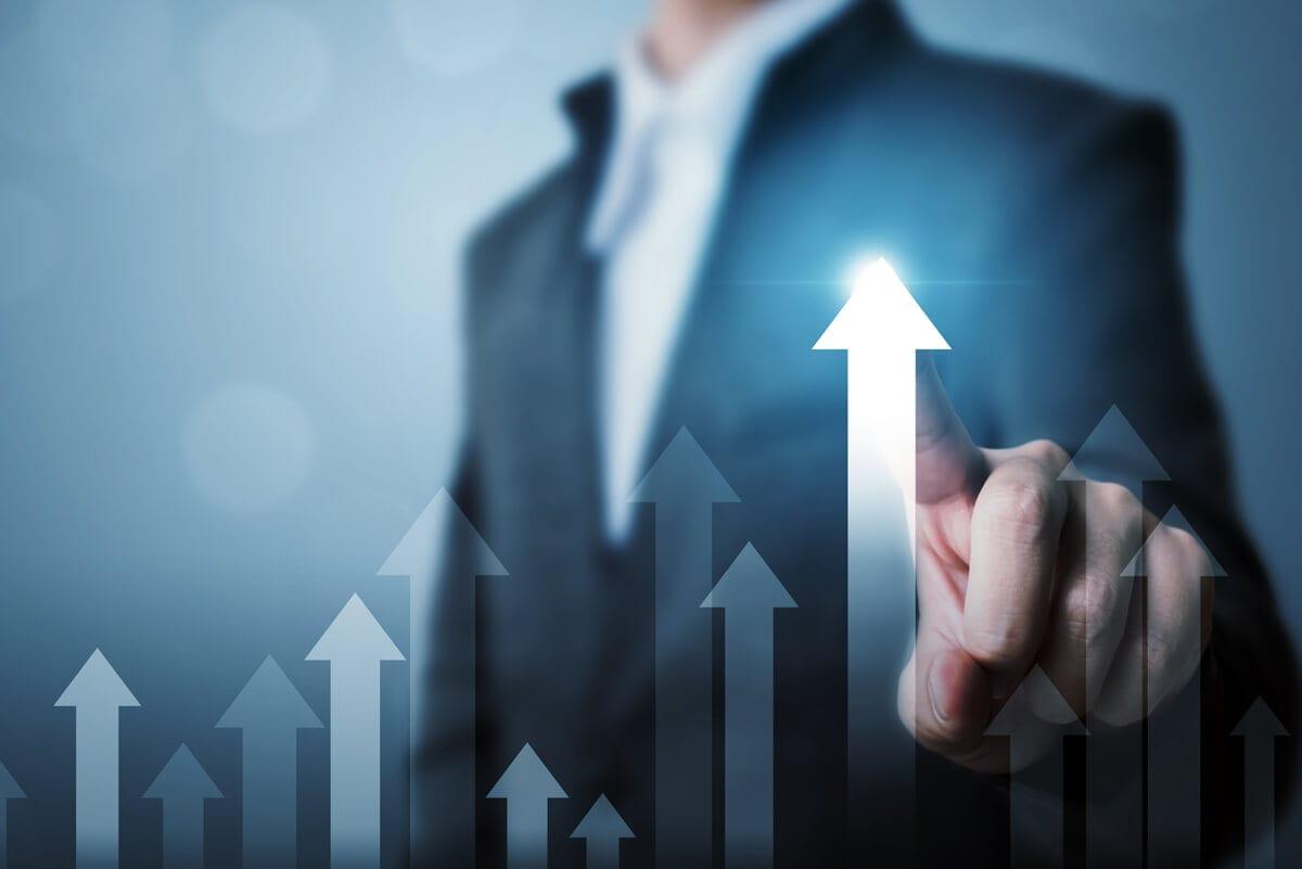 Practice Valuations