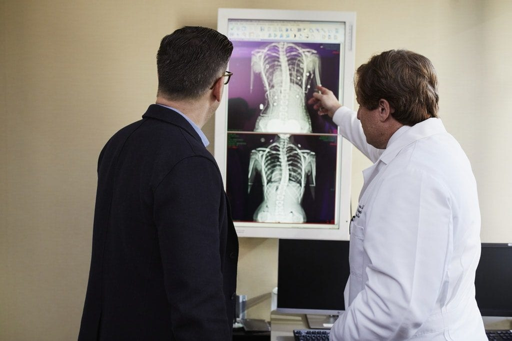 Patient Collections | St Petersburg | Accelerated Medical